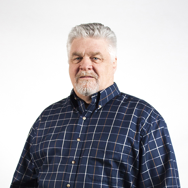 David Cullinan